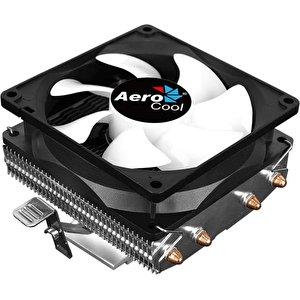 Кулер для процессора AeroCool Air Frost 4