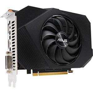 Видеокарта ASUS Phoenix GeForce GTX 1650 OC 4GB GDDR6 [PH-GTX1650-O4GD6]