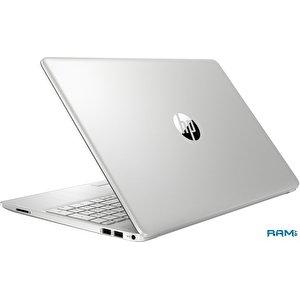 Ноутбук HP 15-dw2022ur 104C4EA