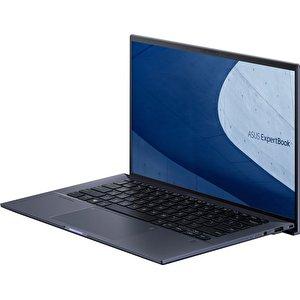 Ноутбук ASUS ExpertBook B9450FA-BM0341R