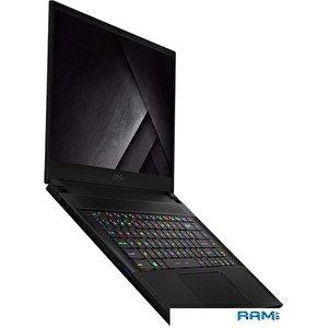 Игровой ноутбук MSI GS66 Stealth 10SFS-249RU