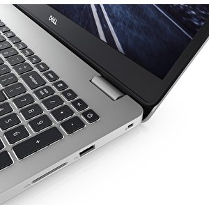 Ноутбук Dell Inspiron 15 5593-3185