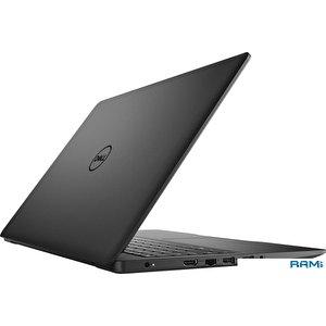 Ноутбук Dell Vostro 15 3591-295583