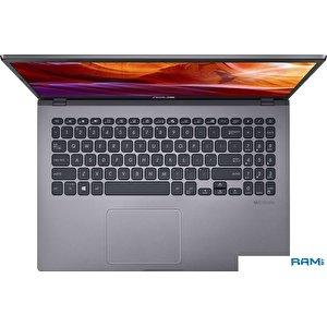Ноутбук ASUS M509DA-BQ233T
