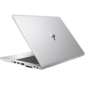 Ноутбук HP EliteBook 830 G6 9FT36EA