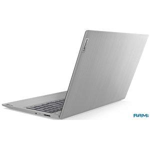 Ноутбук Lenovo IdeaPad 3 15IIL05 81WE007GRK