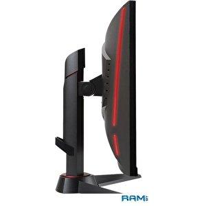 Монитор MSI Optix MAG27C