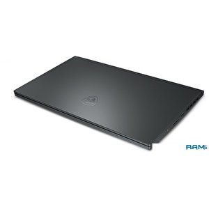 Ноутбук MSI Creator 15 A10SFS-030RU