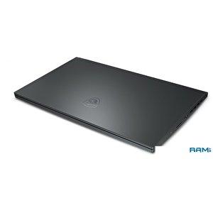 Ноутбук MSI Creator 15 A10SF-031RU