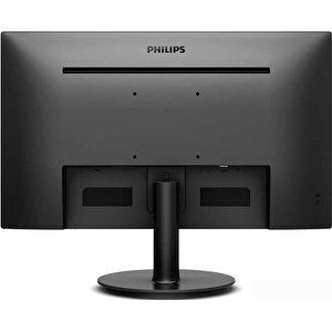 Монитор Philips 221V8A/01
