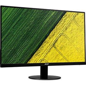 Монитор Acer SA270Bbmipux