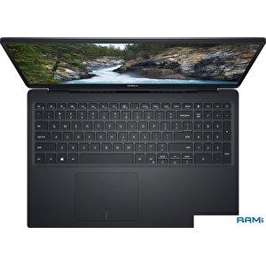 Ноутбук Dell Vostro 15 5590-294775