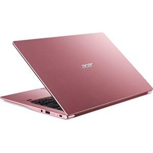 Ноутбук Acer Swift 3 SF314-57-37VQ NX.HJKER.009