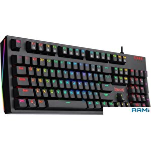Клавиатура Redragon Amsa Pro
