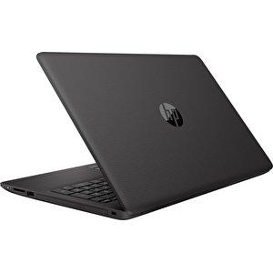 Ноутбук HP 255 G7 15S50ES