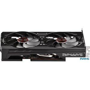 Видеокарта Sapphire Pulse RX 5600 XT BE 6GB GDDR6 11296-05-20G