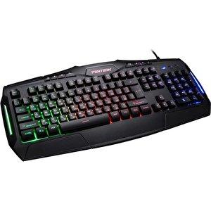 Клавиатура + мышь с ковриком Jet.A GS270P