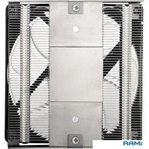 Кулер для процессора Cooler Master Masterair G200P MAP-G2PN-126PC-R1