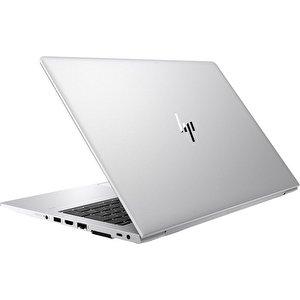 Ноутбук HP EliteBook 850 G6 6XD57EA