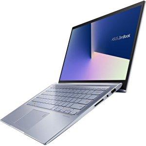 Ноутбук ASUS ZenBook 14 UM431DA-AM011