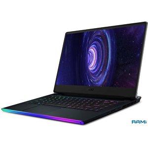 Игровой ноутбук MSI GE66 Raider 10SFS-255RU