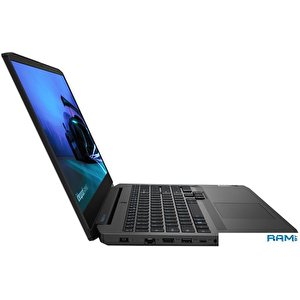 Игровой ноутбук Lenovo IdeaPad Gaming 3 15IMH05 81Y400CHRE