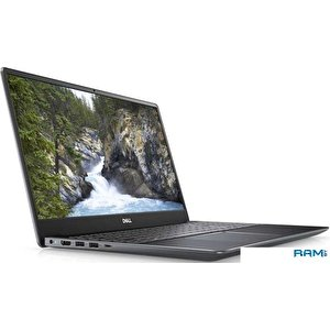 Ноутбук Dell Vostro 15 7590 210-ASFM_98552UBU
