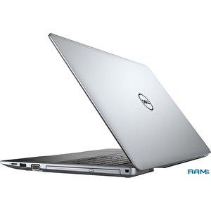 Ноутбук Dell Vostro 15 3590-3962
