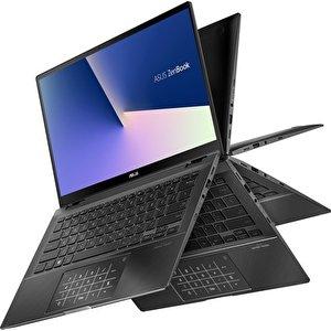 Ноутбук 2-в-1 ASUS ZenBook Flip 14 UX463FA-AI013T