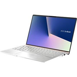 Ноутбук ASUS Zenbook UX333FLC-A3251T