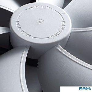 Вентилятор для корпуса Fractal Design Dynamic X2 GP-14 PWM FD-FAN-DYN-X2-GP14-PWM-WT