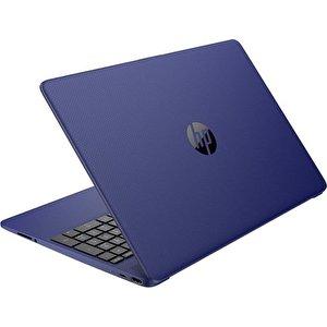 Ноутбук HP 15s-eq1018ur 103U6EA