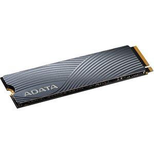 SSD A-Data Swordfish 2TB ASWORDFISH-2T-C