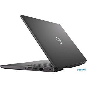 Ноутбук Dell Latitude 5300-2903