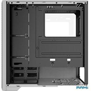Корпус Phanteks Metallicgear Neo Air MG-NE520A_BW01