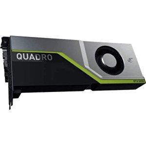 Видеокарта Dell Quadro RTX 5000 16GB GDDR6 490-BFDB