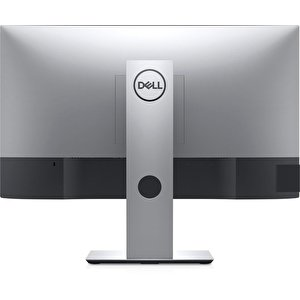 Монитор Dell U2421HE