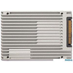 SSD Micron 9200 Pro 7.68TB MTFDHAL7T6TCT-1AR18ABYY