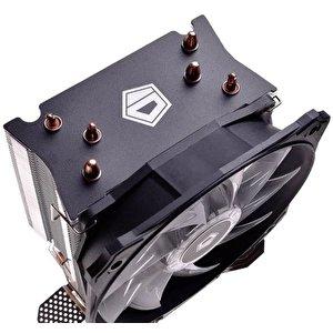 Кулер для процессора ID-Cooling SE-213V3-R