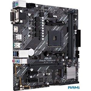 Материнская плата ASUS Prime A520M-E