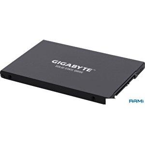 SSD Gigabyte UD Pro 512GB GP-UDPRO512G