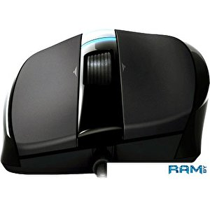 Игровая мышь Gigabyte M6980X
