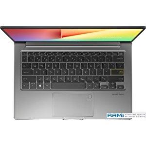 Ноутбук ASUS VivoBook S13 S333JQ-EG008T