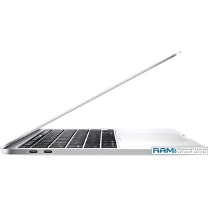"Ноутбук Apple MacBook Pro 13"" Touch Bar 2020 MWP72"