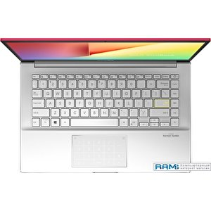 Ноутбук ASUS VivoBook S14 K433FA-AM831T