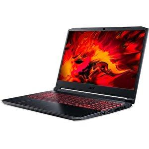 Игровой ноутбук Acer Nitro 5 AN515-44-R3AN NH.Q9HER.007