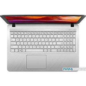 Ноутбук ASUS X543MA-GQ1015B