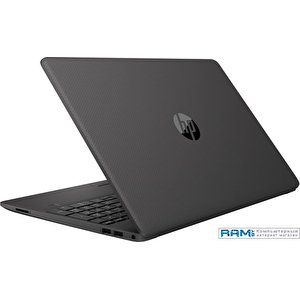 Ноутбук HP 255 G8 2W1E0EA