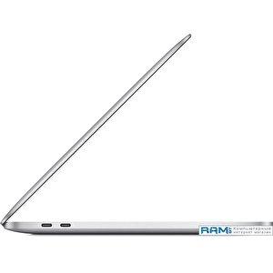 "Ноутбук Apple Macbook Pro 13"" M1 2020 MYDC2"