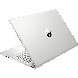Ноутбук HP 15s-eq2025ur 3B2X3EA